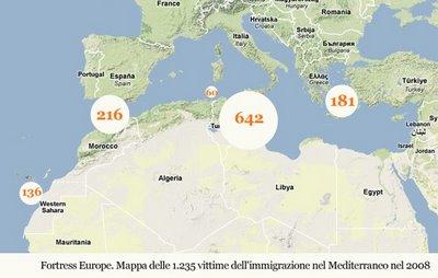 mappa-vittime-20081