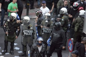 athens indymedia photos