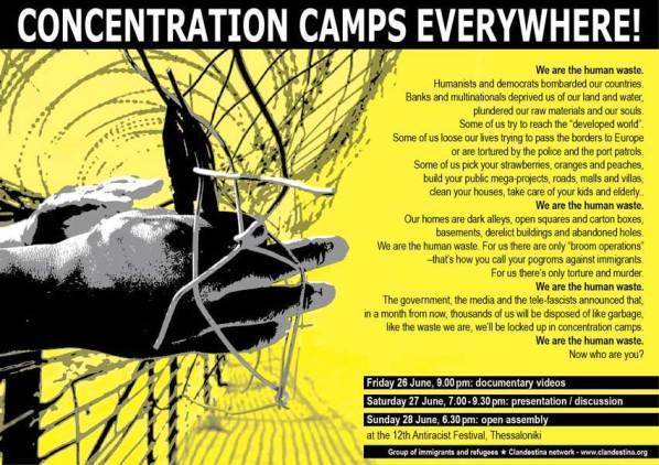 Camps_english