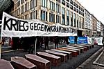 berlin_demo_6_2_2014_1
