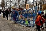 berlin_demo_6_2_2014_2