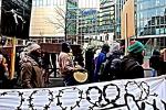 berlin_demo_6_2_2014_6