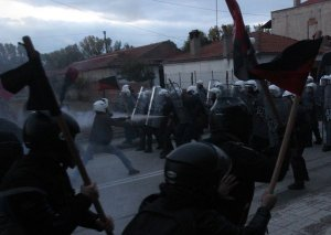 clashes2